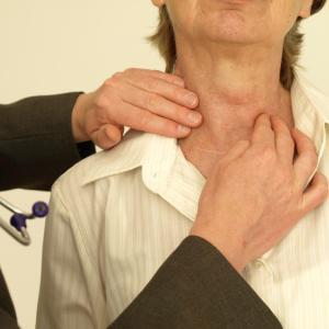 Selpercatinib shows promise in RET-mutant medullary thyroid cancer