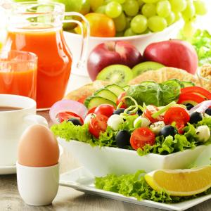 Evidence on diet benefit for cardiometabolic risk factors in postmenopausal women inconclusive