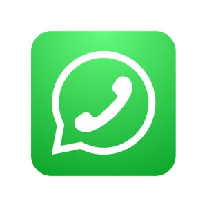 WhatsApp at forefront of Singapore's fight against COVID-19 'infodemic'