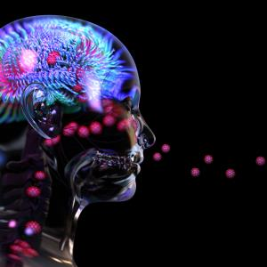 Studies highlight potential link between COVID-19 and cognitive impairment