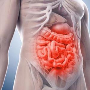 Serum antibodies, proteins may be predictive of Crohn's disease