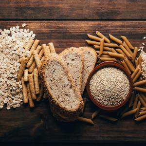 Carbohydrate quality could influence T2D risk