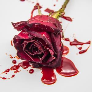 Subgroup findings boost elagolix benefit in uterine fibroid-induced menstrual bleeding