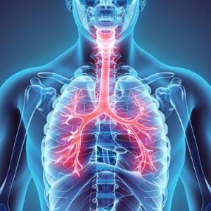 中国肺结节病诊断和治疗专家共识