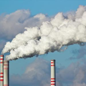 Air pollution tied to ED visits for mental health problems