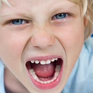 Comorbid psychiatric disorder in children with LUTD may have been overlooked