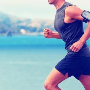 Prostate cancer survivors adopt healthier lifestyles