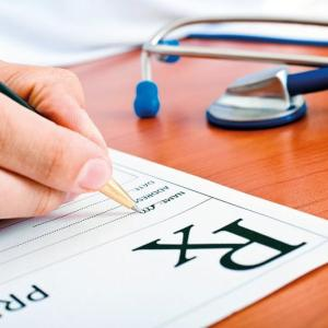 Levothyroxine shows clear benefits on TC, LDL cholesterol in SCH patients