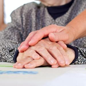Diabetes tied to behavioural changes in patients with mild cognitive impairment