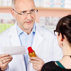 Dementia risk in AF comparable between DOACs, warfarin