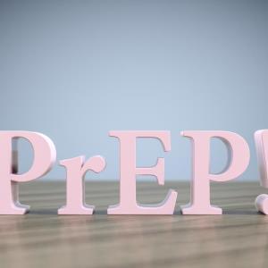 Hepatitis C infection risk high in MSM on PrEP