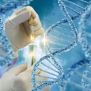 Who, why, when of genetic counselling and testing