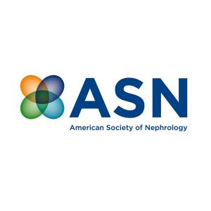 Slideshow: Highlights from the American Society of Nephrology Kidney Week 2019