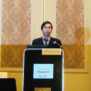 Tackling the Achilles' heel of heart transplantation