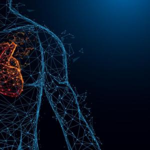 Certain CV risk reductions with SGLT2 inhibitors limited to patients with atherosclerotic CVD