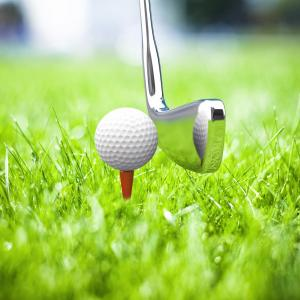 Golfing regularly reduces risk of death in older adults