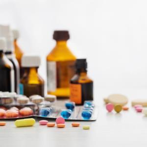 Original New Drug Application Approvals by US FDA (16 - 31 October 2020)