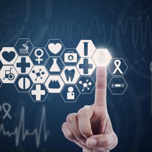 药监局发布《上市药品临床安全性文献评价指导原则(试行)》