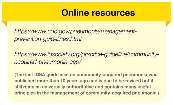 Online-resources_
