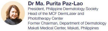 Doctor-Ma.-Purita-Paz-Lao