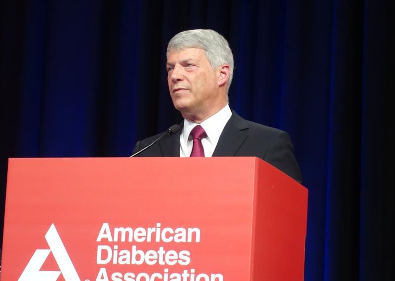 Dr Lawrence Leiter