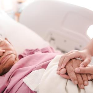 Peripheral nerve block use in elderly adults remains low
