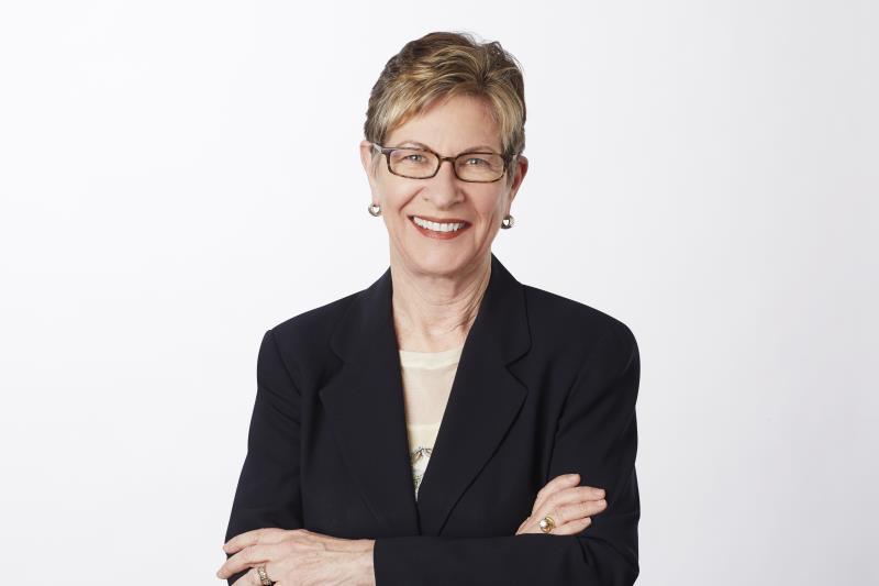 Dr Margaret Tempero
