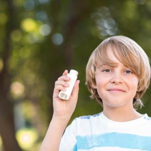 YouTube videos of inhaler use omit key steps