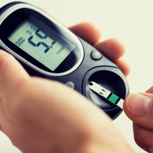 Lower HbA1c and body weight, fewer side effects with semaglutide vs insulin glargine