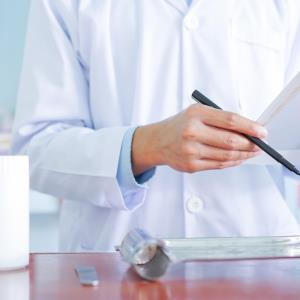 Clinical pharmacists set to lead health information technology on healthcare team