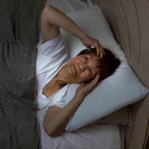 Fatigue common in early rheumatoid arthritis