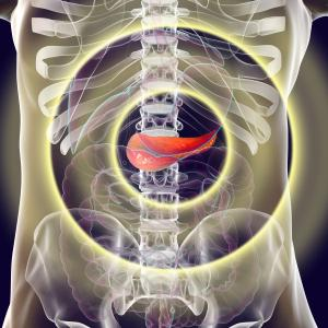 Second-line chemo regimen offers survival benefit in pancreatic cancer