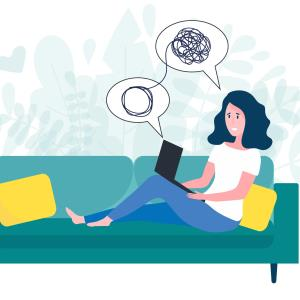 Internet-based cognitive behavioural therapy helps fight depression in Singapore