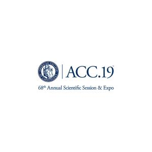Slideshow: Highlights from the American College of Cardiology 68th Annual Scientific Session (ACC)