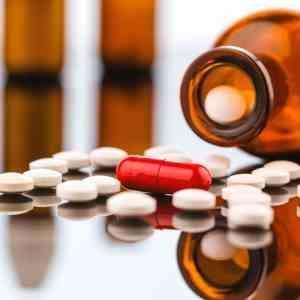 Original New Drug Application Approvals by US FDA (15-30 Dec)