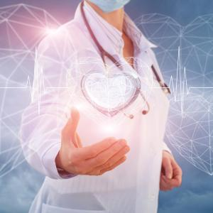 New lipid-lowering drugs provide greater CV risk reduction