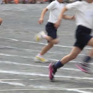 Sustained involvement in sports, active leisure boosts emotional development in kids