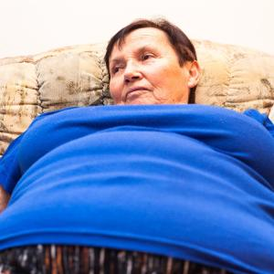 Obesity may constrain physical function, activities among older adults