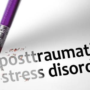 Chronic PTSD symptoms tied to low TNFα, IFNγ concentrations after trauma exposure