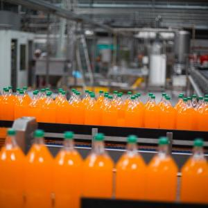 Sugary drink consumption ups risk of cancer