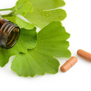 Ginkgo biloba plus psychoeducation reduces anxiety, fatigue in war refugees
