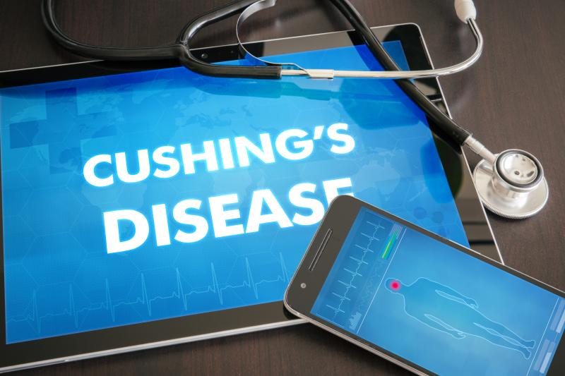 Study demonstrates potential of long-acting pasireotide in Cushing's disease | News for Doctor, Nurse, Pharmacist | Multidisciplinary | MIMS Malaysia