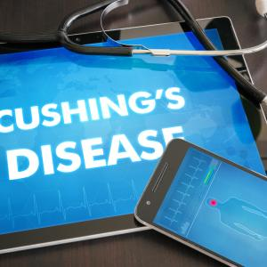 Pasireotide beneficial in long-term treatment of Cushing's disease