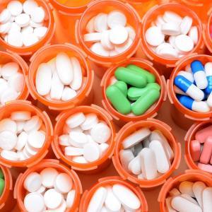2020年版《中华人民共和国药典》将于今年底实施