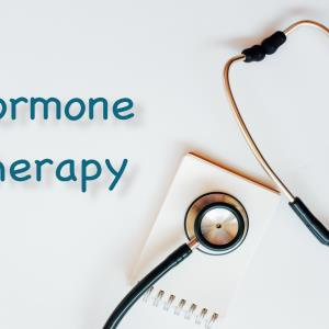 Hormone therapy protects the heart by lowering inflammation