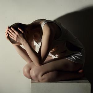 Poor emotion regulation in early schizophrenia tied to depressive symptoms