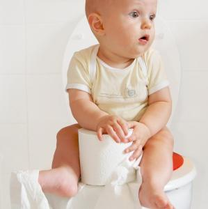 Probiotics in the management of diarrhoea in children