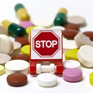 药监局注销酚酞片和酚酞含片药品注册证书