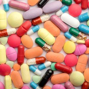 Original New Drug Application Approvals by US FDA (01 - 15 June 2019)