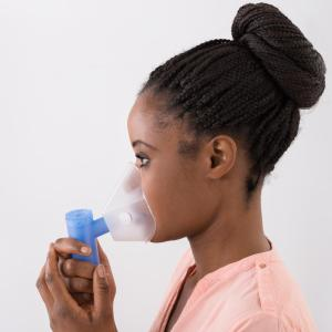 Severe asthma: New frontiers of treatment - MMA CPD Online Course